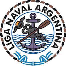 Visita también el sitio de la Liga Naval Argentina